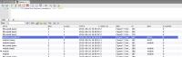 Screen Shot 2013-09-16 at 6.16.36 PM.png