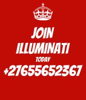join-illuminati-today-27655652367.png